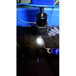 便攜式取斷絲錐-取斷絲錐-優速機械圖片