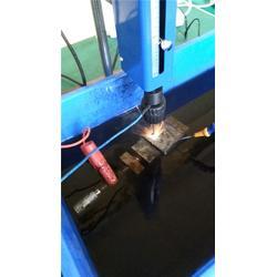 取断丝锥机原理 优速机械 珠海取断丝锥图片