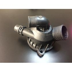 PPS生产厂家-湖州PPS-苏州欧瑞达塑胶