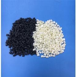 欧瑞达塑胶(图)、PA66报价、扬州PA66图片