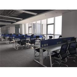 办公室装修风格,常平办公室装修,沃尔森装饰设计工程图片