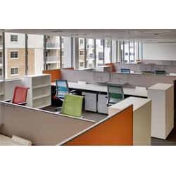 企業辦公室裝修-梅州辦公室裝修-沃爾森裝飾設計工程圖片