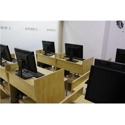 千牛鑫盛電商學院、鄭州淘寶美工培訓班、淘寶美工培訓圖片