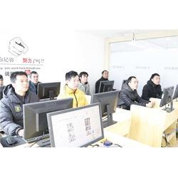 郑州网店营销推广培训商学院、网店营销、千牛鑫盛电商学院图片