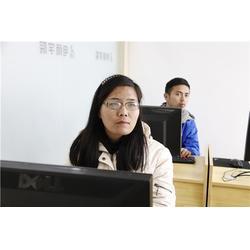 郑州淘宝培训 千牛鑫盛学院 淘宝培训的报名电话图片