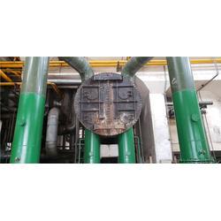 化工厂蒸发器清洗公司-正合环保-怀化蒸发器清洗公司图片
