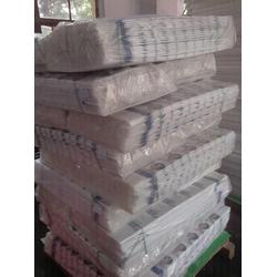 广告箱 泰州包装箱 宏威塑胶(查看)图片