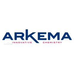 法国阿科玛工业级PA12弹性体Arkema PEBAX 2533 SP01图片