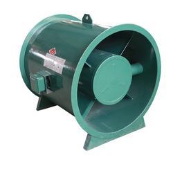 离心式消防排烟风机_消防排烟风机厂家报价_消防排烟风机图片