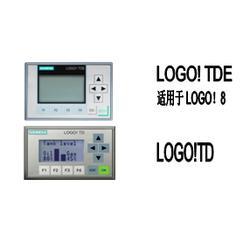 西门子文本显示器6ED1055-4MH00-0BA0图片