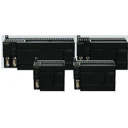 西门子6ES7214-1BD23-0XB0 CPU模块图片