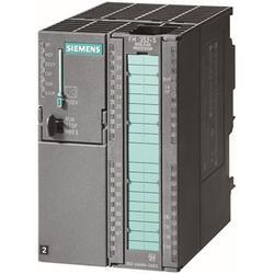 西门子6ES7355-2CH00-0AE0闭环温度控制模块图片