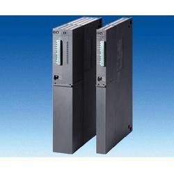 西门子6ES7417-4XT05-0AB0标准DP版控制器图片