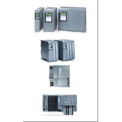 西门子6ES7515-2AM01-0AB0 CPU标准型图片