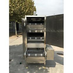 芒果干自动烘干线什么价、昭通芒果干自动烘干线、诸城利特机械图片