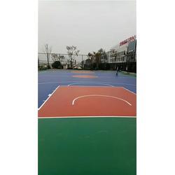 室内球场|蔡甸球场|睿天科技图片