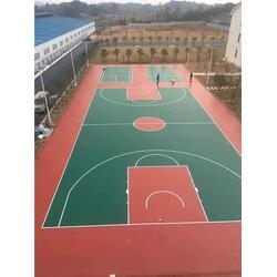 室内球场、汉阳球场、睿天科技公司(查看)图片