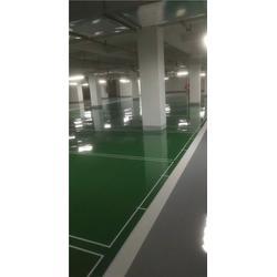 环氧材料_黄陂环氧_睿天科技(查看)图片