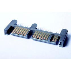 USB3.0固态硬盘外壳_兰州固态硬盘外壳_华睿优创精益求精图片