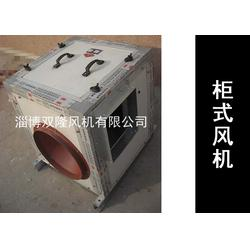 DZ轴流风机型号-甘南DZ轴流风机-双隆风机图片