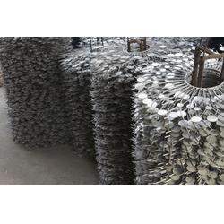 金华喷塑找丰成五金(图)-东阳喷塑加工厂-东阳喷塑加工批发