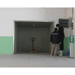 山西華菱電梯公司(圖),貨梯安裝,太原貨梯圖片