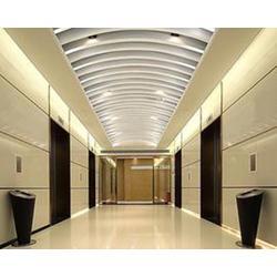 客梯 山西华菱电梯有限公司 客梯品牌图片