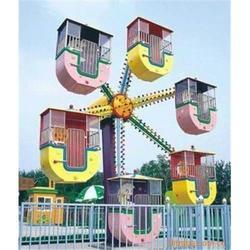 【航天游乐】|游乐设备|大型儿童游乐设备图片