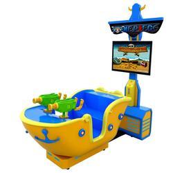 游乐设施、【航天游乐】(在线咨询)、儿童游乐设施室内价格