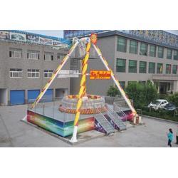 游乐设备,儿童游乐设备厂,【航天游乐】(多图)图片