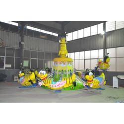 VR设备厂|南京市VR设备|【航天游乐】图片