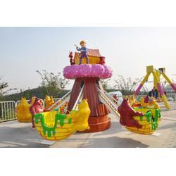 【航天游乐】(多图)|游乐设施厂|晋城游乐设施图片