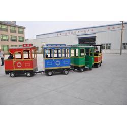 杭州市大摆锤、【航天游乐】、大摆锤厂家图片