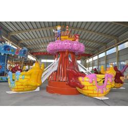 【航天游乐】(图)|大章鱼30座|昆明市大章鱼图片