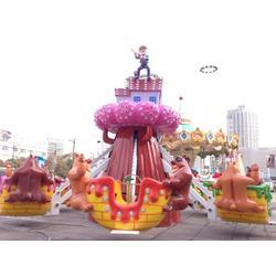【航天游乐】(图),双人飞天报价,武汉市双人飞天图片