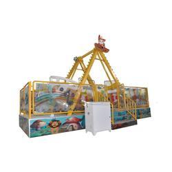 欢乐喷球车厂家,郑州市欢乐喷球车,(航天游乐)(查看)图片
