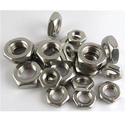 临汾  不锈钢管件加工厂家,广隆五金图片