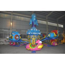 南京市游乐设施_【航天游乐】_儿童游乐设施图片