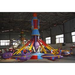游乐场设备|游乐场设备|【航天游乐】(查看)图片
