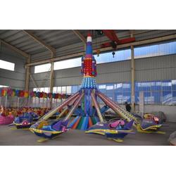 双座蛋椅游乐设备,福建省双座蛋椅,【航天游乐】图片