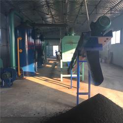 天源环保(查看)_重庆养殖粪便无害化处理设备图片