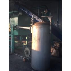 有机肥制造设备报价|天津有机肥制造设备|天源环保(查看)图片