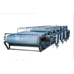 陕西固液分离设备,天源环保(在线咨询),固液分离设备价位图片