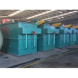 天源环保,重庆屠宰污水处理设备,屠宰污水处理设备厂家图片