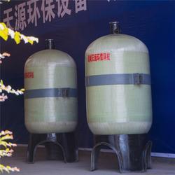 江苏养殖场污水处理设备,天源环保,养殖场污水处理设备多少钱图片