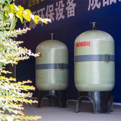 养殖场污水处理设备|无锡养殖场污水处理设备|天源环保图片