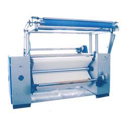 无锡印布机厂家-无锡市明喆机械-无锡印布机厂家哪家好图片
