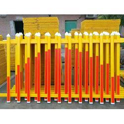 陕西锌钢栅栏-厚泽金属-锌钢栅栏图片