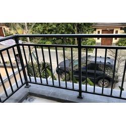 市政护栏低质量好、平顶山市政护栏、厚泽金属图片