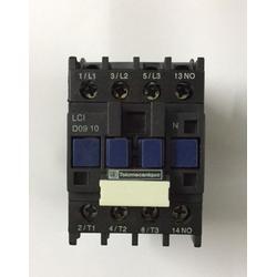 施耐德LC1系列交流接触器LC1-D18图片